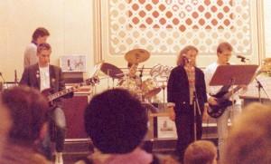 rockmesse-live 1987
