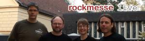 rockmesse-live 2014
