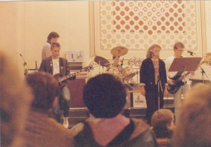 rockmesse-live 1985