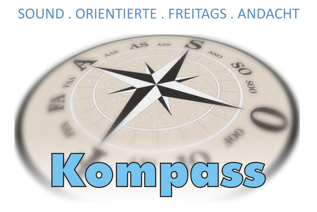 Kompasssofa
