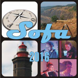 Sofa 2016 - rockmesse-live
